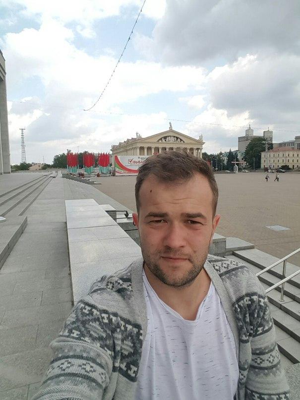 Ігор Стельмах | Тернополь