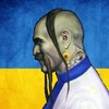 Taras Matuschak