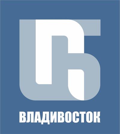 Солошенко сергей ростов рамблер знакомства правда интернет знакомствах