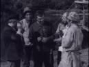 Шишков В.Я., Угрюм-река (1968 г.), серия 1 из 4