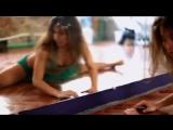vidmo_org_Tyga_feat_Wiz_Khalifa_amp_Mally_Mall_-_Find_Molly_-_Dance_by_Natali_HD_720p__1421665.0
