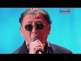 Григорий Лепс - Там, в сентябре шикарно! 8 день (Новая волна 2015)
