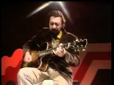 Barney Kessel blues