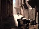 Уоллес и Громит Полная коллекцияUolles i Gromit Nepravilnye Shtany 1993 XviD DVDRip Files X