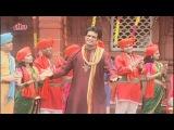 Jay Ganesh Jay Ganesh Deva - Ganapati Aarti