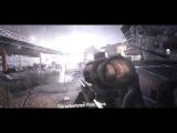 Best Of Drone - A CoD4 Edit starring Besiege Drone by Zreia [MA Appclip]
