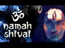 MAHA MANTRAS - OM NAMAH SHIVAYA OM NAMAH SHIVAY HAR HAR - MOHIT JAITLY - PEACEFUL SHIVAY DHUN...