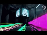 4 Strings &amp Carol Lee - Emotions Away (Official Music Video)