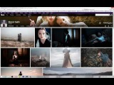Stream #06. Модуль Camera Calibration в Adobe Lightroom, Camera Raw