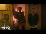 J Balvin feat. Pharrell Williams & BIA, Sky - Safari