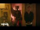 J Balvin Safari ft Pharrell Williams BIA Sky