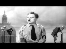 [720p] - Charlie Chaplin - The Great Dictator (1940) - The Barber's Speech