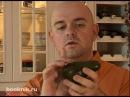 Не жалейте заварки 59: Салат из авокадо