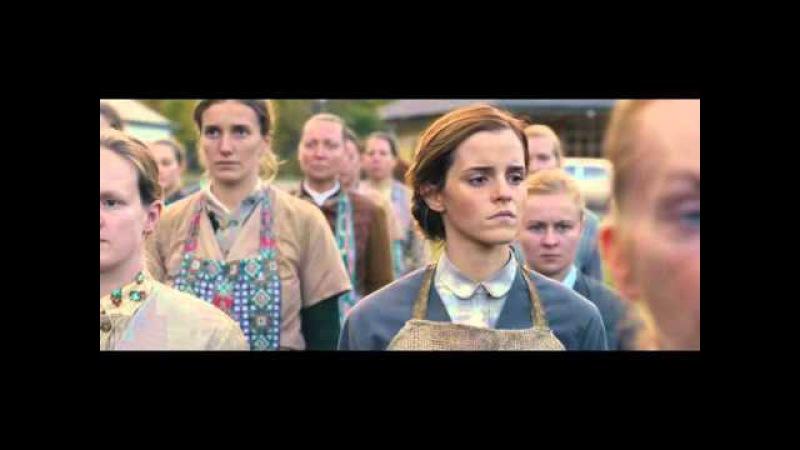 Колония Дигнидад (2015) - трейлер фильма на ТруСтори.рус