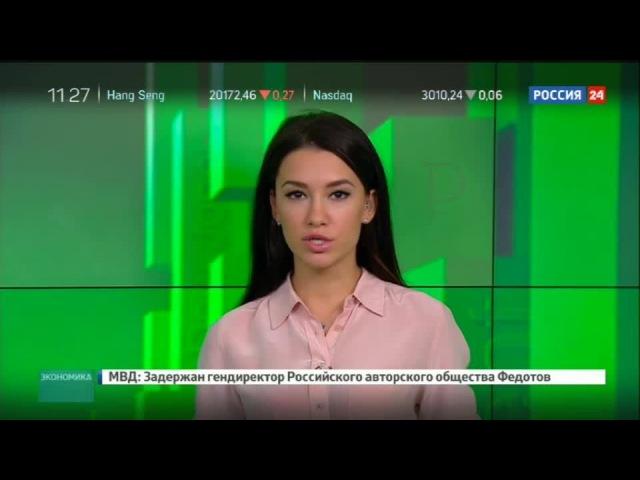 Вопреки сплетням: строительный сектор может стать локомотивом для роста экономики РФ
