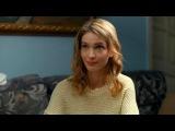 Сериал Как я стал русским • 1 сезон • 4 серия