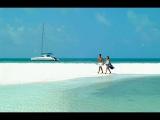 Самые популярные курорты мира Остров Ларго-дель-Сур Куба Жемчужина Карибов
