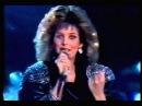 Pop Rock Musichall 17 05 1986