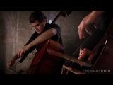 Renaud Garcia-Fons The Marcevol Concert (extraits)