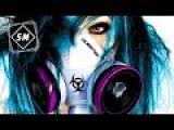 Dubstep Gaming Music 2016 - Best of EDM  ElectroHouseDubstep DropsDrumstep