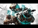 Ultimate Gaming Music Mix 2016 ►Electro House Dubstep Drops Drumstep 18