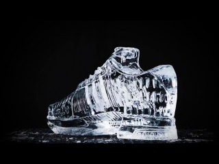 Adidas Originals x JD - Climacool Ice Carving