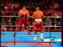 Владимир Кличко-Джамиль Маклайн(Вл. Гендлин ст.)Wladimir Klitschko vs Jameel McCline
