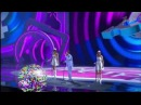Bad Boys Blue - You're A Woman  Live Retro FM Moscow 2013 FullHD