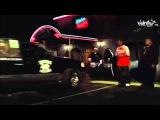 Mike Jones - Still Tippin' (Feat. Slim Thug &amp Paul Wall)