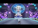 Aikatsu! Episode 89 - Todo Yurika - Eternally Flickering Flame