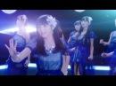 MV Morning Musume '14 Toki wo Koe Sora wo Koe
