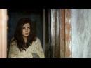 «Бункер» 2011 Трейлер русский язык / skinopoisk/film/588786/