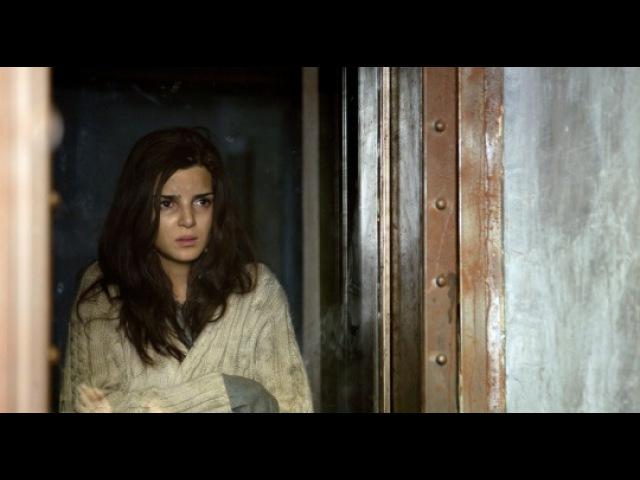 Видео к фильму «Бункер» (2011): Трейлер (русский язык) » Freewka.com - Смотреть онлайн в хорощем качестве