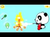 Мультик Игра Доктор Панда ВЫБИРАЕМ ПРАВИЛЬНЫЙ ПРЕДМЕТ. Dr. Panda choose the right thing.