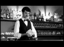 Perfetto! Секреты итальянского кофе с Леонидом Парфеновым