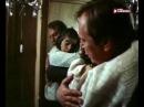 Доченька (2 серия) (1987) Полная версия
