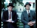 Доченька (1 серия) (1987) Полная версия
