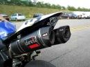 Вихлоп Devil На Yamaha R1