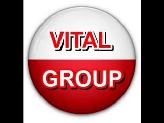 Разговор двух дальнобойщиков www.vitalgroup.com.ua