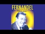 Fernandel - F