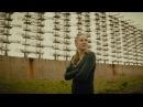 Дивергент Divergent 2014