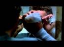 Терминатор / The Terminator (1984) Трейлер - KinoSTEKA