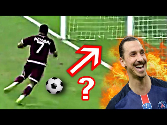 The Most FUNNY Football VINES 2 ● Bizzare, Epic Fails, Funny Skills, Bloopers
