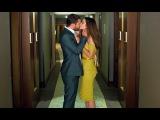 Tatlı İntikam 13. Bölüm - İlk ve tek aşkım!