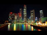 LEON BOLIER - SINGAPORE (ORIGINAL MIX)