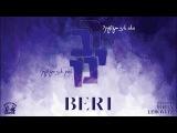 Beri Weber