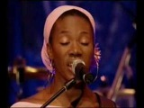 India Arie Ready For Love