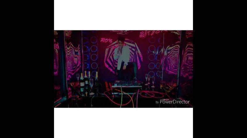 [VINE] by K-PopEdits ♥B-Bomb and Ukwon♥