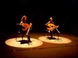 Trio Joubran,