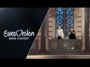 Dalal Deen feat Ana Rucner and Jala Ljubav Je Bosnia Herzegovina
